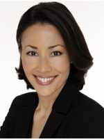 New Picture 10 150x200 What Ann Curry Will Bring to Today