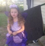 Nicholas Jonchuck Jr daughter phoebe 5 155x160 This Is The Little Angel Thrown Off A Bridge By Her Father