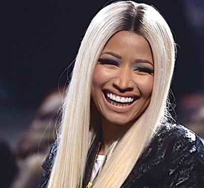 Nicki-Minaj-attend-American-Idol-Results-Finale