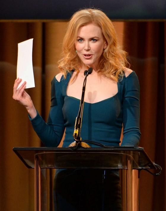 Nicole-Kidman---2013-Hollywood-Foreign-Press-Associations-04-560x714