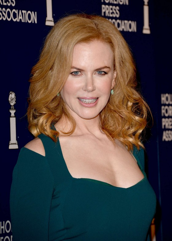 Nicole-Kidman---2013-Hollywood-Foreign-Press-Associations-06-560x784