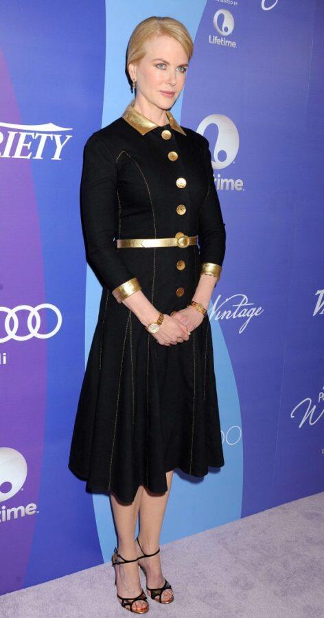 Nicole-Kidman---2013-Variety-Power-of-Women-Event--04-560x1068