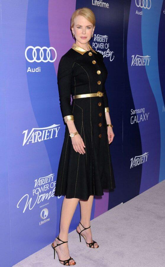 Nicole-Kidman---2013-Variety-Power-of-Women-Event--06-560x904