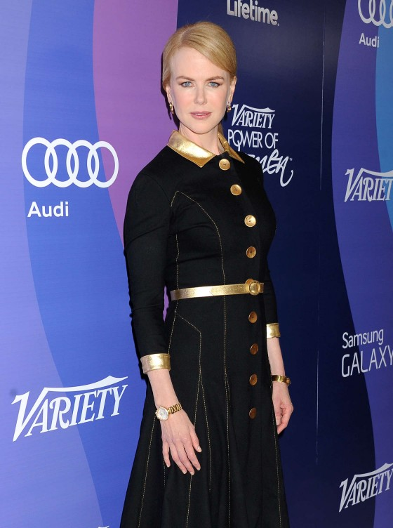 Nicole-Kidman---2013-Variety-Power-of-Women-Event--15-560x752