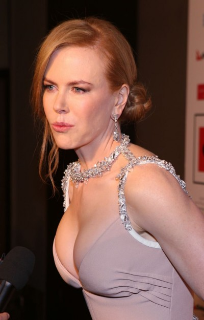 Nicole-Kidman boobjob 2