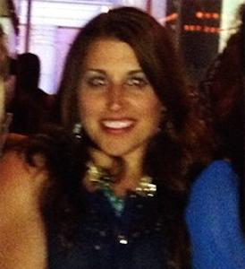 Nicole McDonough 2