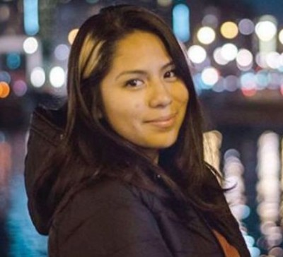 Nohemi Gonzalez Cal State University paris attacks