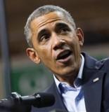 WASH POST: Kenya Massacre Shows Limits of Obama Admin Counter Terrorism