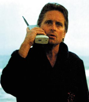 Old-Cell-Phone-Douglas