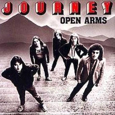 open-arms-journey