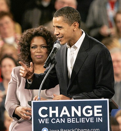 Oprah_and_Obama1