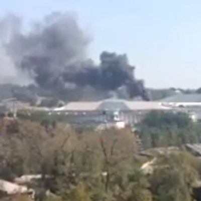 opryland-hotel-fire