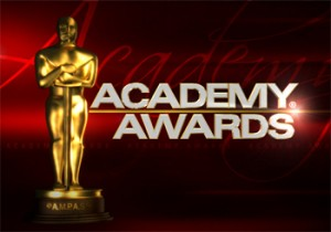 Oscars 2015 - Full Performers & Presenters