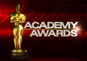 Oscars 2015 - Full Performers & Presenters