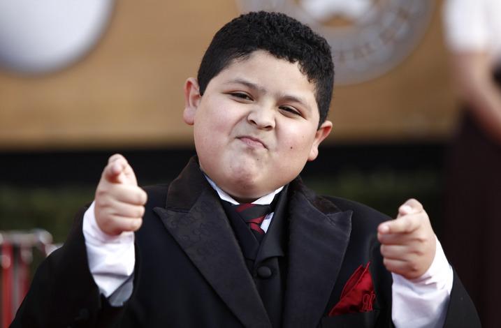 PHO 10Jan24 200738 Modern Family Kid Actor I Make $75,000 A Week