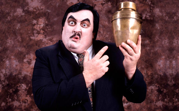 Paul Bearer 1 R.I.P. WWE Paul Bearer Undertakers Manager