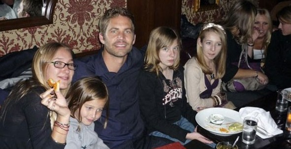 Paul-Walker-Death-Causes-Family-Feud-over-45-Million