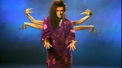 pete-burns-you-spin-me-round
