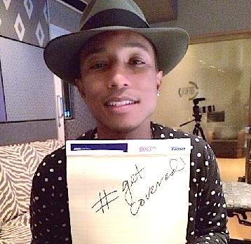 Pharrell-get-covered