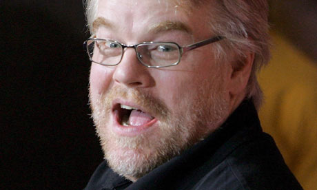 Philip-Seymour-Hoffman-at-001