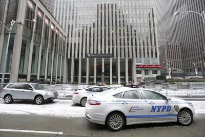 Phillip Perea fox news suicide 3