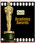 Picture 163 Oscars Nods  Swan, Fighter, Social Network [FULL LIST]