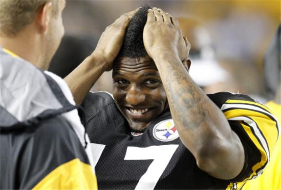 Pittsburgh-Steelers-Mike-Wallace-could-be-a-game-changer-against-the-New-York-Jets-53889