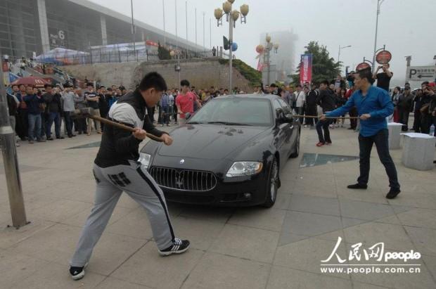 Qingdao-Maserati-620x411
