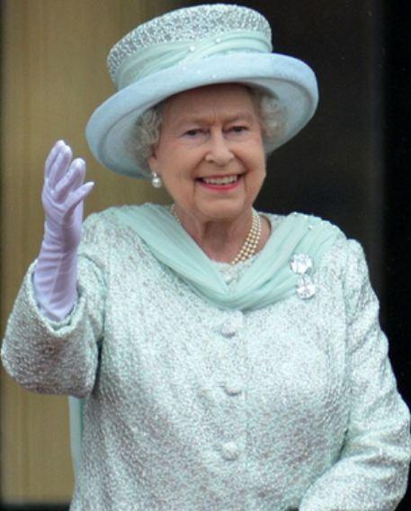 QueenJubilee1
