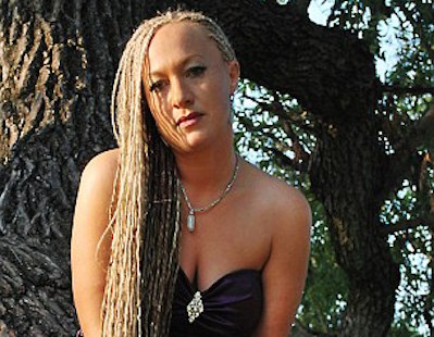 Rachel Dolezal INTIMATE VIDEO 2