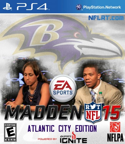 Ray-Rice-Madden-15-Cover
