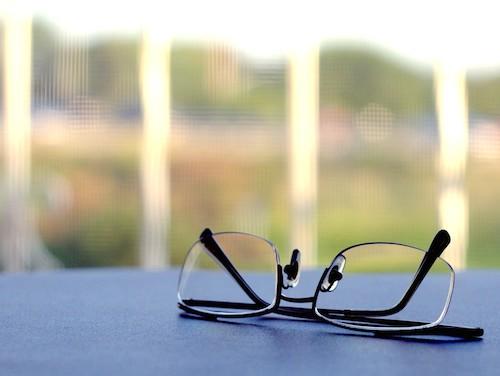 Reading_glasses