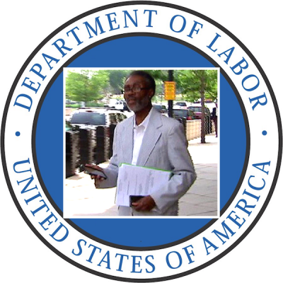 Ricardo Taylor Labor Department bootleg movies 3 400x400 Labor Department Employee Was Go To Man For Pirated Movies