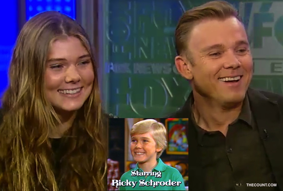 Ricky-Schroder-Has-A-Cute-Daughter-MAIN