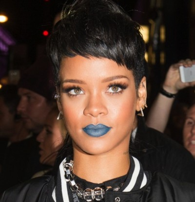 Rihanna---Rihanna-for-River-Island-2014-collection-in-London--02-560x803