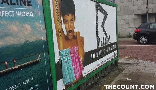Rihanna-stapling-dresses-665x385