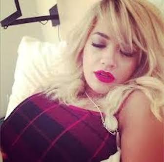 Rita Ora 4chan 3
