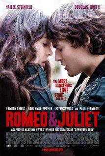 Romeo & Juliet netflix