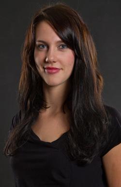 Rosalind Groenewoud Future Olympian Roz Groenewoud Targets Even MORE FLY Endorsement CASH!