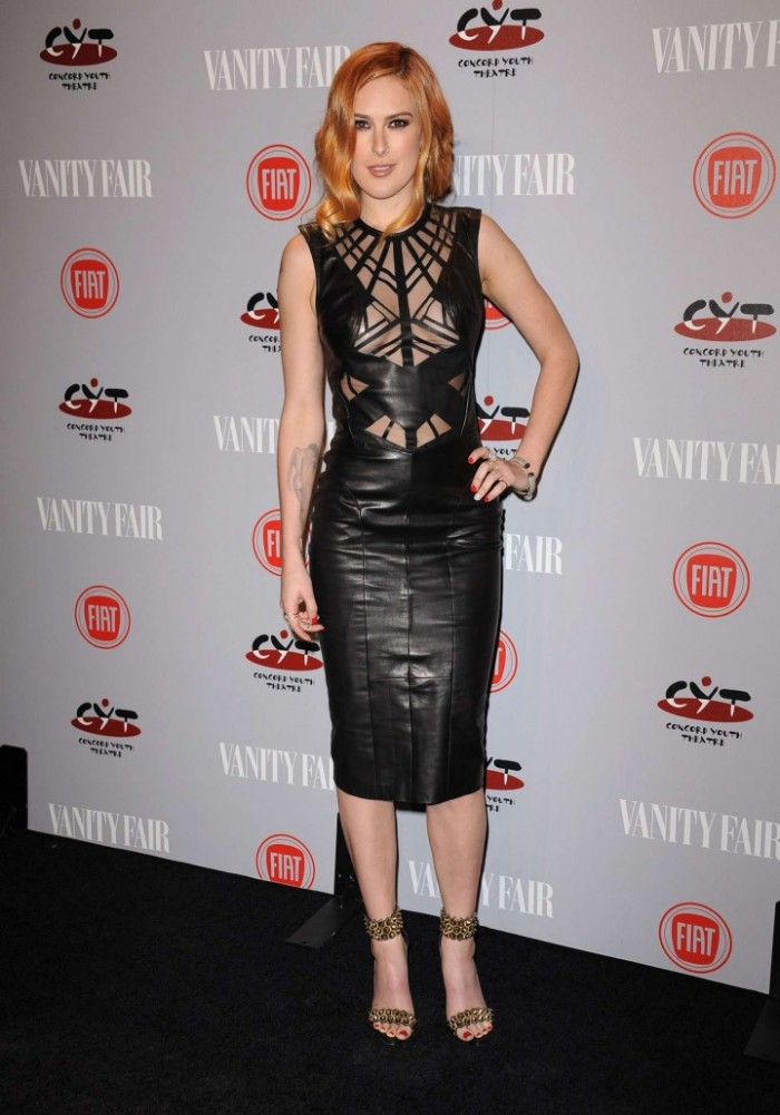 Rumer-Willis--2014-Vanity-Fair-&-FIAT-Event--10-720x1030