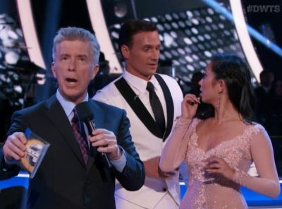 ryan-lochte-protesters-dwts-photos-video