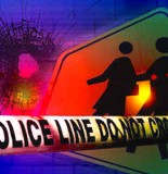 SHOOTING At Edinboro University ON LOCKDOWN 155x160 Toddler Who Shot Mother In Walmart To BE Charged As ADULT?