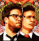 SONY KILLS The Interview Theratrical Release 155x160 XBOX LIVE And PLAYSTATION Getting Hack ATTACKED?