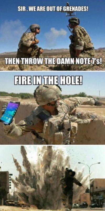 samsung-galaxy-note-7-fire-fail-meme-10