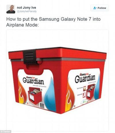 samsung-galaxy-note-7-fire-fail-meme-3