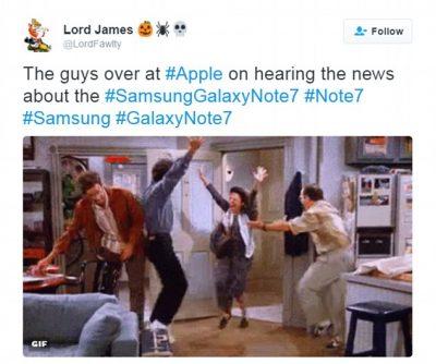 samsung-galaxy-note-7-fire-fail-meme-4