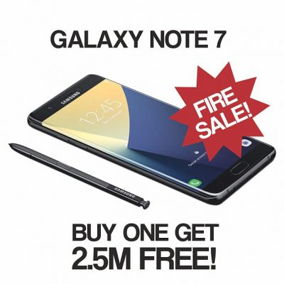 samsung-galaxy-note-7-fire-fail-meme-5