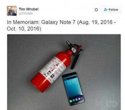 samsung-galaxy-note-7-fire-fail-meme-6