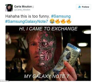 samsung-galaxy-note-7-fire-fail-meme-8