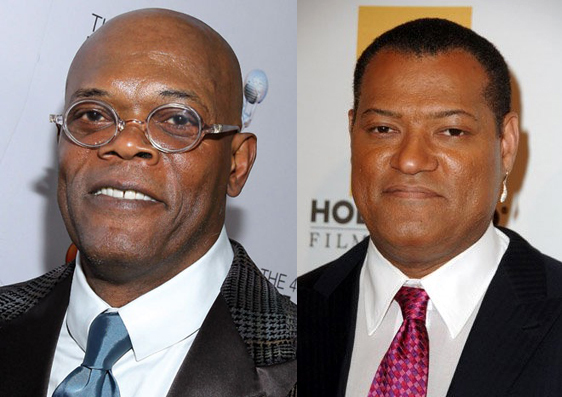 SamuelL.-Jackson-and-Laurence-Fishburne